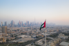 UAE Public Holiday Confirmed For October 29