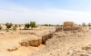 Your Guide to Archaeological Sites in Oman