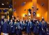 Schools in Qatar: ACS Doha International School
