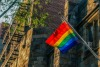 The LGBT Community in Vietnam