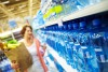 Why You Need to Quit Using Plastic Water Bottles Now!