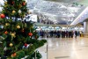 How to Find the Cheapest Flights Back Home for Christmas