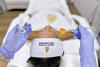Chemical Peels in Dubai: Got Questions? We Have the Answers