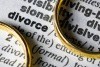 Guide to Getting Divorced in Oman