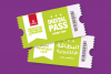 Digital Pass at Emirates Airline Festival of Literature 2021