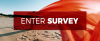 EW Mini Survey for February 2019