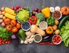 Eat your fruit and veg to outwit obesity and Type 2 diabetes