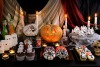 Best Things to Do for Halloween in Dubai 2019