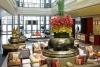 Dusit Thani | Top 10 5 Star Hotels in Dubai