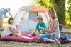 Top 6 Fun Activities to Keep Kids Engaged This Summer