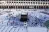 Eid Al Adha in Dubai and UAE 2020