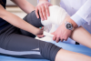Dedicated Knee Unit at Mediclinic Dubai Extends Clinic Hours