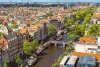 Expat Guide on Relocating to the Netherlands