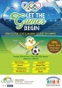 An Exciting Summer Camp in Dubai Filled With Fun Activities