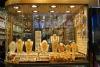 The Gold Souk - Dubai's best souks to visit