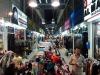 Naif Souk - Dubai's best souks to visit