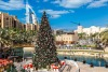 What You Need to Know When Spending Christmas in Dubai