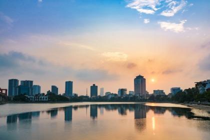 Fun Facts About Vietnam | ExpatWoman com