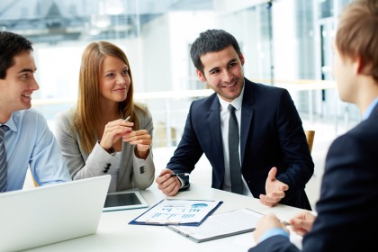 Working in Bahrain | ExpatWoman com