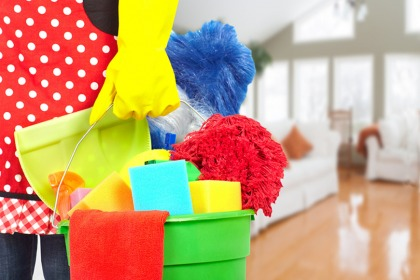 Maid Rules and Regulations in Dubai | ExpatWoman com