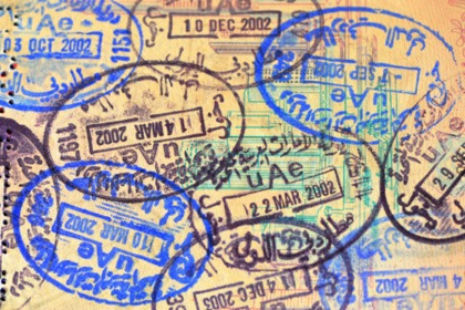 Getting a Maid Visa and Medical in Dubai | ExpatWoman com