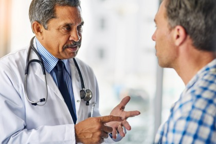 Visa Medical in Bahrain | ExpatWoman com