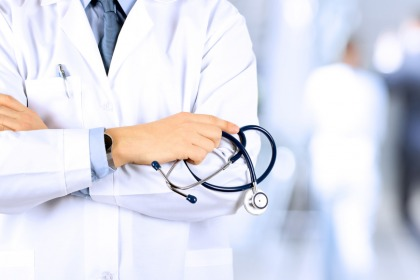 Hospitals in Kuwait   ExpatWoman com