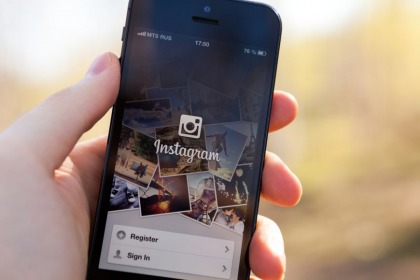 7 Expat Instagram Accounts to Follow | ExpatWoman com