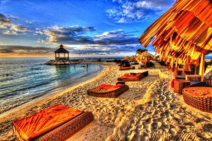 Expat guide to relocating and working in Jamaica