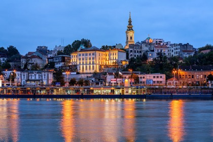 Living in Serbia, expat guide - here's what you need to know