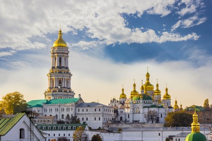 Expat guide to Ukraine, the healthcare & education systems