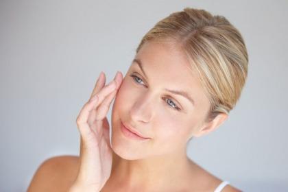 Skin tightening treatment in Dubai | ExpatWoman com