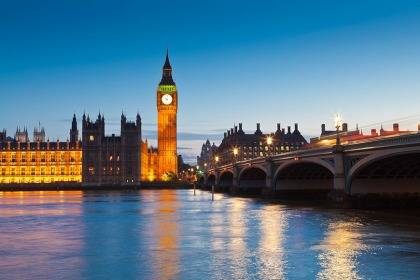 Expat guide to moving to the UK, from healthcare to expat
