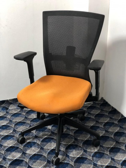 used office furniture for sale