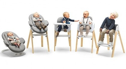 Stokke Steps set