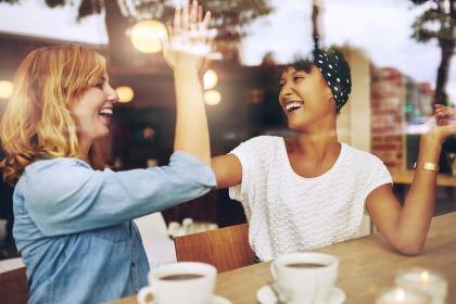 Expat dating sites MalesiaIntialainen koukku tarinoita