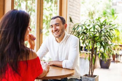 Connexion au serveur matchmaking