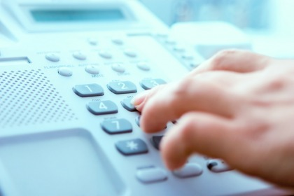 Emergency Numbers in Abu Dhabi: Numbers to Save | ExpatWoman com