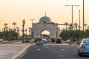 Abu Dhabi Announces Border Entry Updates