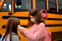 Abu Dhabi Students Over the Age of Six Must Wear Face Masks