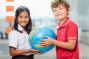 5 Reasons Why Bilingual Kids in Dubai Get Ahead