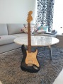 Electric Guitar Fender Squier Strat