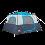 Coleman 6 Man Instant Tent