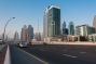 Dubai's New Covid-19 Precautions and Rules From February 2