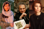 Big Names Announced for the Emirates Airline Festival of Literature 2021