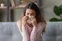 How to Tell the Difference Between Covid-19 and the Flu