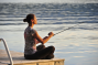 Hunting and Fishing in UAE: Guide for Expats