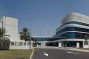 Mediclinic Hospital Received a Distinguished Accreditation for Obesity Health