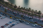 Vehicles Can Now Be Registered for Two Years in Sharjah