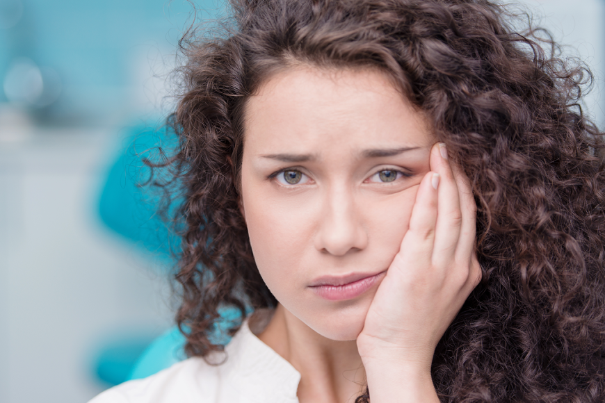 What are wisdom teeth and why are they known as 'wisdom teeth'?